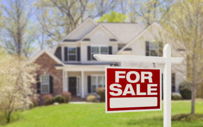 3 Common Fears Home Sellers Face